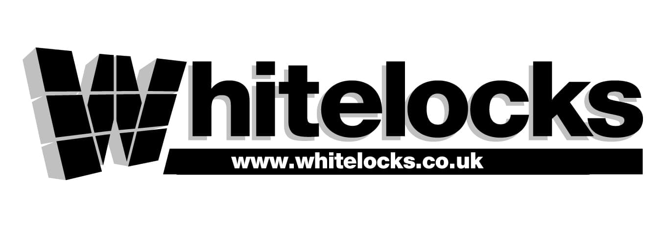 Whitelocks Plant Hire Yorkshire, Civil Engineering Contractors in Skipton
