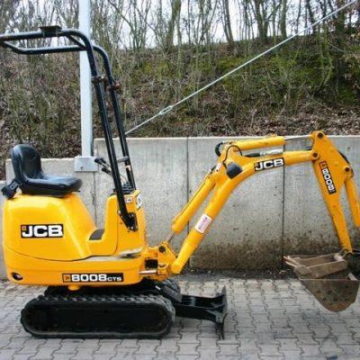jcb-8008