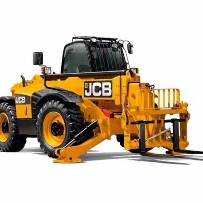 jcb-535-140-hiviz