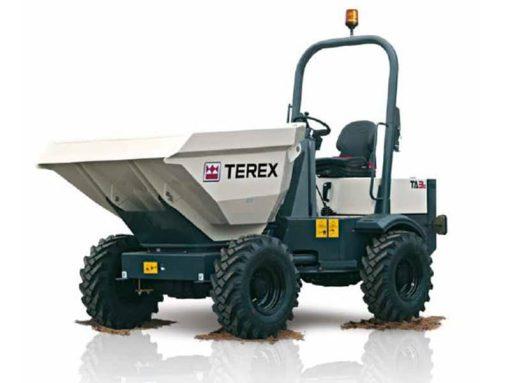 terex-ta3