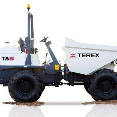 terex-ta6