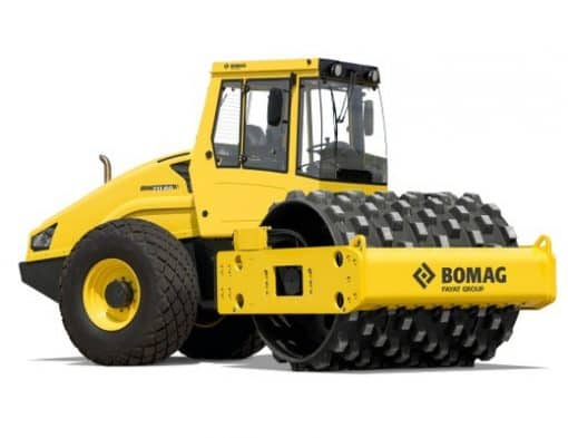 bomag-213