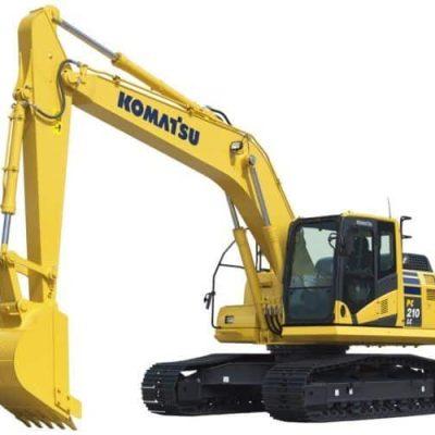 komatsu-pc210lc-8-hydraulic-excavator-photo-10-1384775918-1384776490
