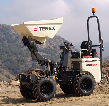 terex-hd1000-lg